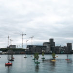 Rotterdam Urban Development Area